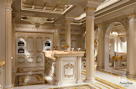 royal kitchen design kitchen royal kitchen ivory version kitchen kitchens