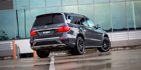 Mercedes Gl 350 Review by Mercedes Gl 350 Bluetec 2015 Review Html Autos Post