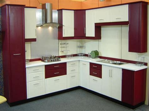 small size kitchen design beautiful small homes interiors small modular kitchen