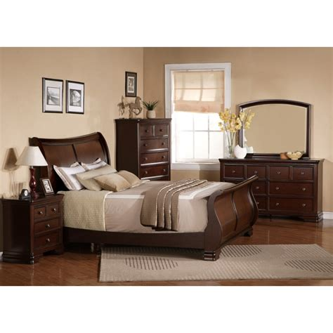 beds bedroom furniture georgetown bedroom bed dresser mirror