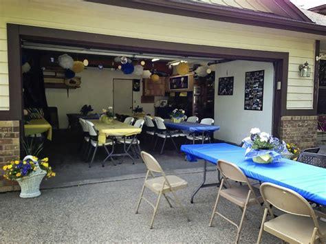 backyard garage ideas graduation ideas garage pear tree