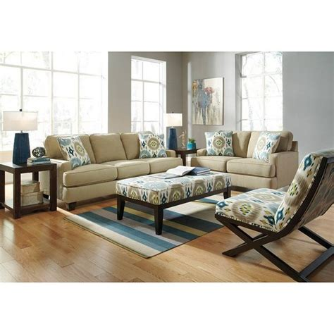 accent furniture for living room small accent chairs for living room decor ideasdecor ideas