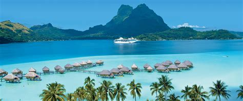 beautiful places to visit in the world most beautiful places to visit around the world