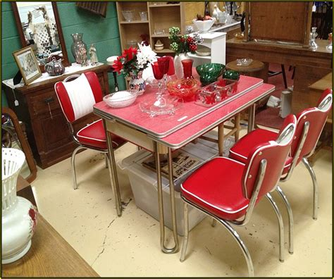 retro kitchen tables retro kitchen table and chairs canada home design ideas