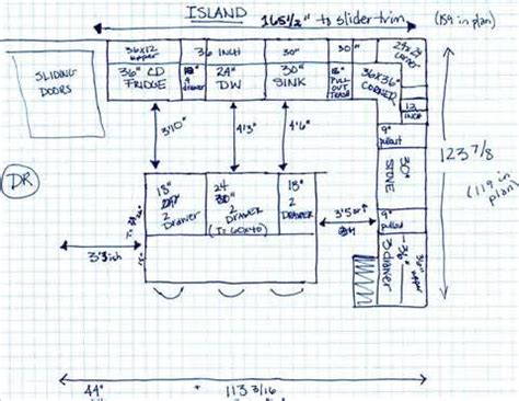 kitchen island dimensions with seating kitchen dimensions metric kitchen xcyyxh archiref kitchen kitchen remodel