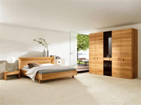 woodwork in bedroom 101 sleek modern master bedroom design ideas for 2018