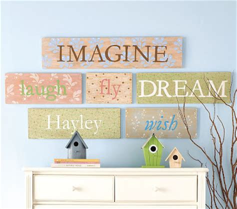 decoupage signs features 2 delightfully decoupage projects it s so