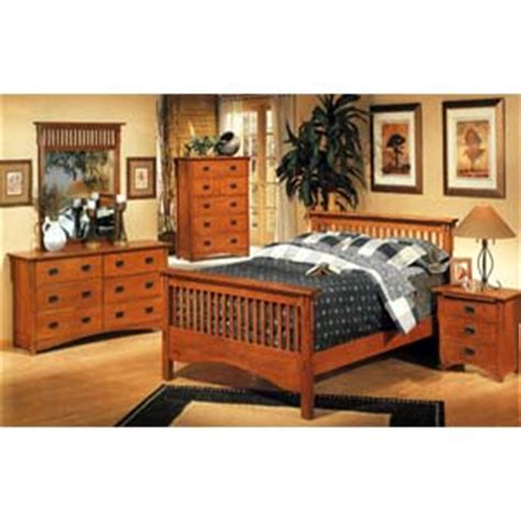 mission style bedroom furniture plans woodwork mission style bedroom furniture pdf plans