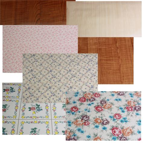 sticky paper for crafts sticky back self adhesive decorative paper home crafts