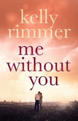 picture book without pictures me without you by rimmer reviews discussion