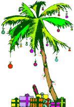 Tropical Decorations by Tout Les Cliparts De No 235 L Pour Les Enfants