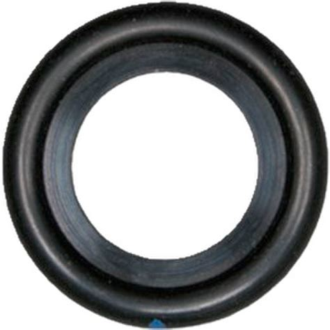 rubber st seal sealing ring 0464128225
