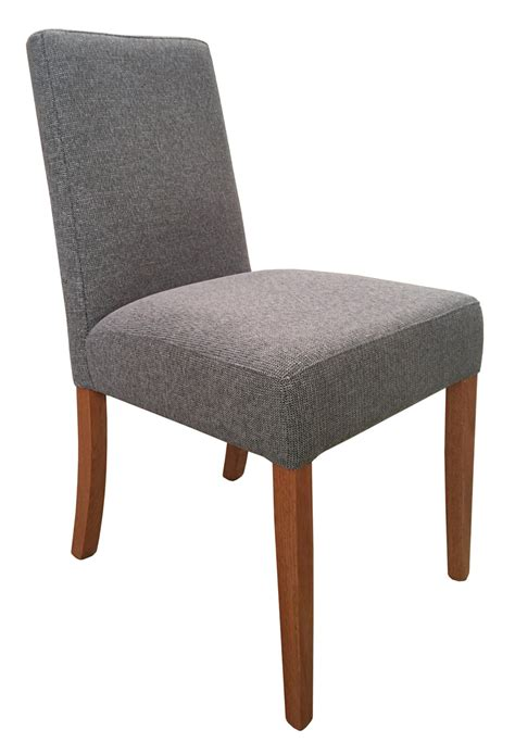 Chair Australia by Australia Dining Chair Mabarrack Furniture Factory