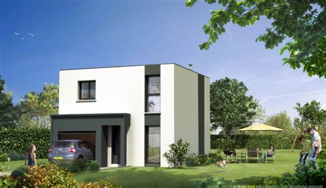 prix construction maison individuelle mikit construire une maison individuelle 224 bas prix mikit