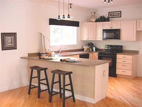 kitchen design with breakfast bar kitchen design ideas with breakfast bar jamesdingram