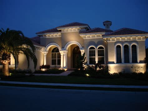 outdoor home lighting design outdoor lighting ta nighttime lighting design