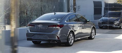 Scottsdale Hyundai by Chapman Scottsdale Hyundai Scottsdale Az