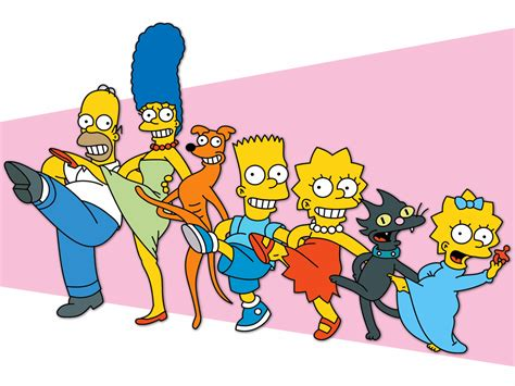 the simpsons los simpsons images los simpsons hd wallpaper and
