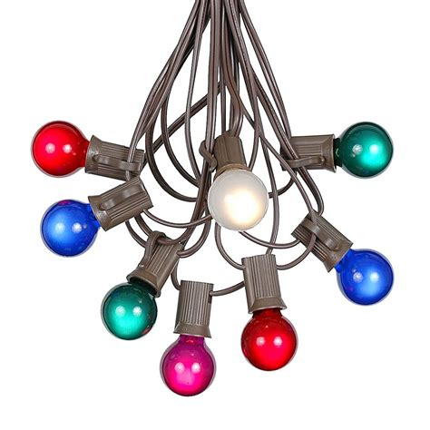 colored string lights colored string lights 28 images pastel colored float