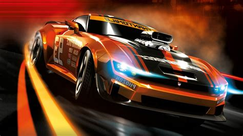 Car Wallpaper Image by Cool Car Background Wallpapers Wallpapers Backgrounds