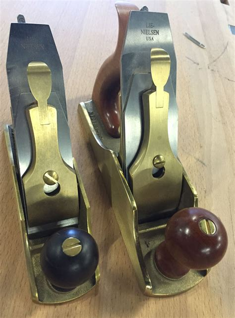 lie nielsen woodworking tools lie nielsen tool event march 11 12 and