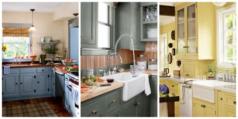 kitchen color design ideas amazing of gallery of best photos of country paint 751