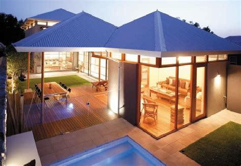 home design ideas outdoor 19 inspiring seamless indoor outdoor transitions in modern