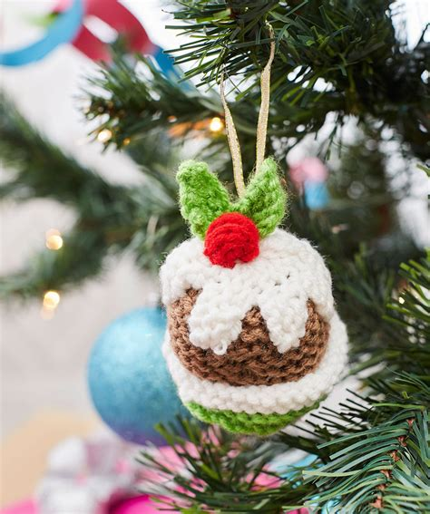 knitted ornaments patterns free free knitting patterns for ornaments 28 images