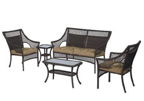 patio furniture clearance lowes deck furniture clearance closeout house design and