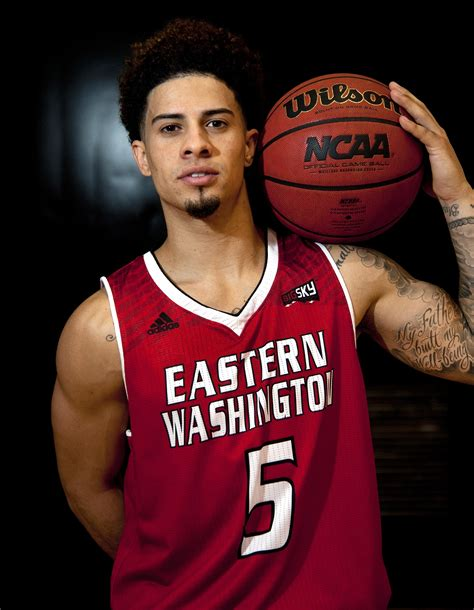 austin mcbroom the point the spokesman review