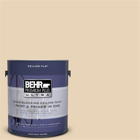 behr paint color pearl behr premium plus ultra 1 gal ppu7 18 ceiling tinted to
