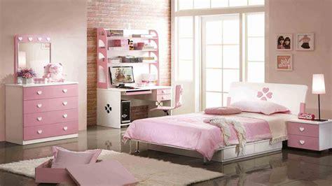 bedroom ideas pink designer modern beds pink bedroom ideas pink bedrooms for