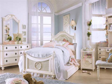shabby chic vintage bedroom ideas shabby chic bedroom ideas for a vintage bedroom look
