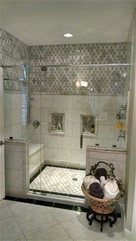 master bath shower ideas 25 best ideas about glass tile shower on