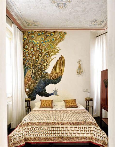 painting bedroom walls best 25 wall paintings ideas on