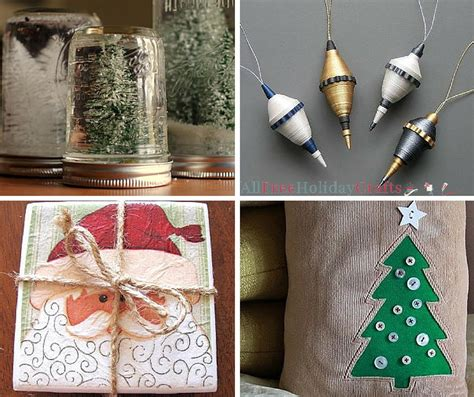 ideas for to make 75 easy crafts to make at the last minute