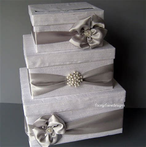 wedding card box ideas to make the wedding lookbook wishing card boxes and bird cages
