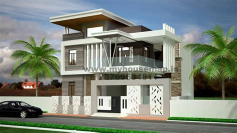 house exterior designs exterior front elevation design house map building design
