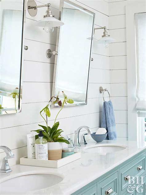 cleaning chrome bathroom fixtures best chrome cleaner for bathroom fixtures how to clean