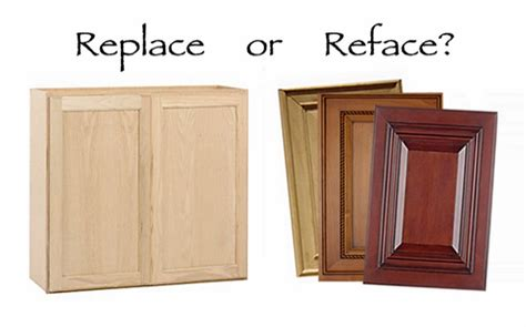 how reface kitchen cabinets reface kitchen cabinets with cool kitchen renovation ideas