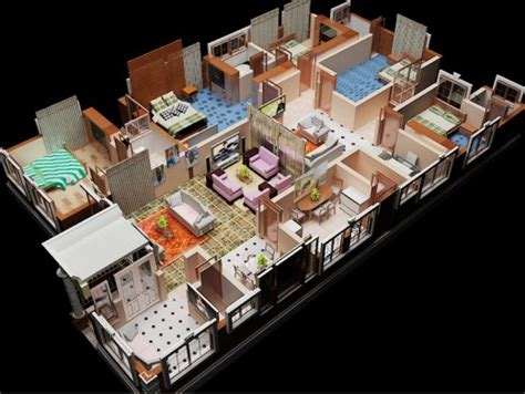 interior design models simple interior concepts how to develop an interior