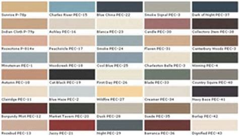 behr paint color codes disney behr paint color names pictures to pin on