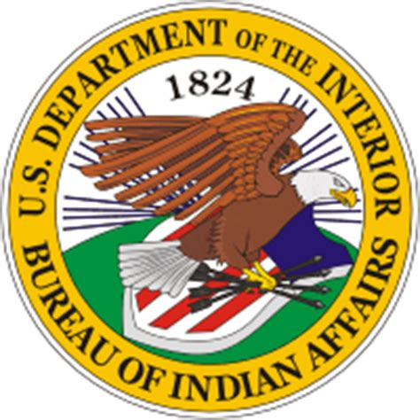 bureau of indian affairs wikis the wiki