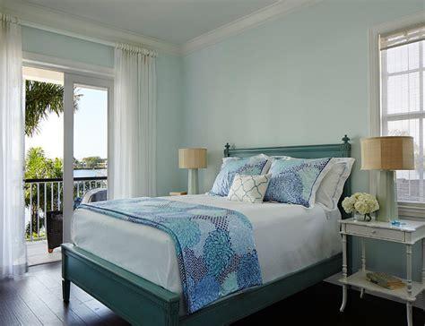 bedroom paint colors benjamin 45 32 200 50 benjamin bedroom paint colors south shore