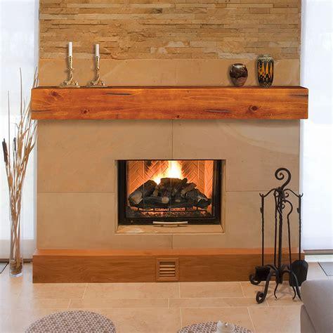 fireplace mantle shelf lincoln 72 inch wood fireplace mantel shelf