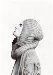 knitting drawing top 25 ideas about knitwear illustraion on