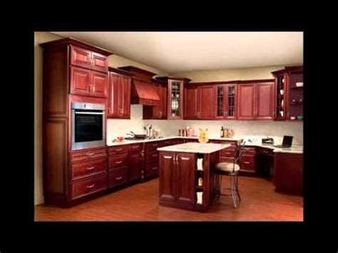 interior design pictures of kitchens small apartment kitchen interior design ideas
