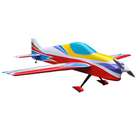 Electric Plane Motor by Electric Motor Rc Airplane Magpie 59 Quot Electric