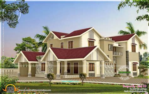 exterior house paint colors kerala home design news and article modern mix kerala