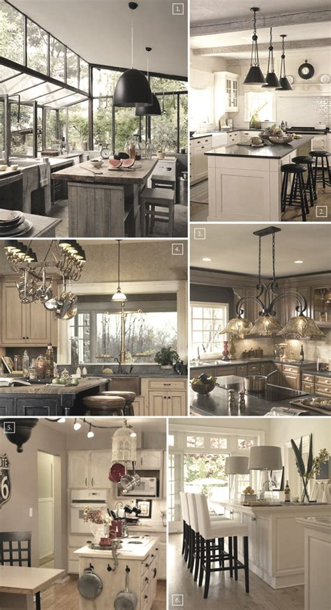 kitchen mood lighting modern kitchen mood lighting kitchen designs from